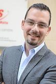 Alex Lanczet